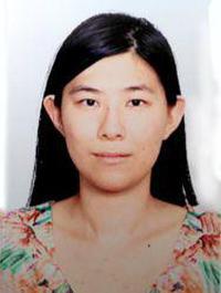 Kaiyin Zhang