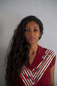 Karen Dias