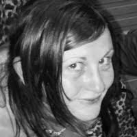 Karen Emslie