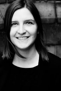 Katharina Kücke