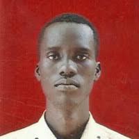 Kawac Deng