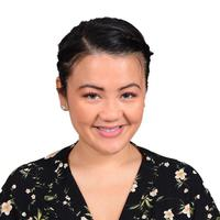 Kaye Lin