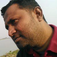 Photo of Kayes Sohel