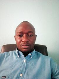 KAZADI KAMWANGA JOSEPH