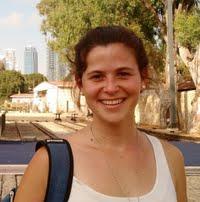 Keila Raitzin