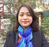 Khuyen Tuong