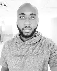 Kwame Asante Ofori
