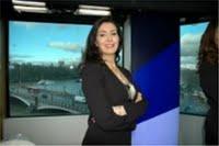 Laaziza Boutarit