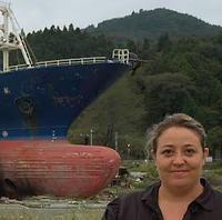 Laura Daverio