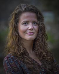 Laura Kabelka