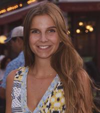 Laura Llach