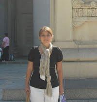 Laura Olmos