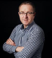Leszek Kablak
