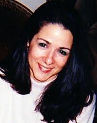 Linda Zecchino