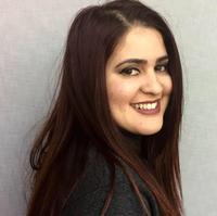 Lizandra Díaz-Blanco