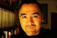 LUIS GUILLERMO HERNÁNDEZ
