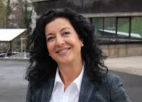 Luisa Maria Ramirez