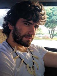 Luiz Felipe Silva
