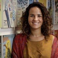 Luiza Miguez