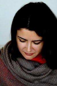Mafalda Martins