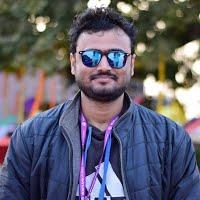 Manish Chandra Mishra