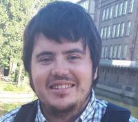Marc Martorell Junyent