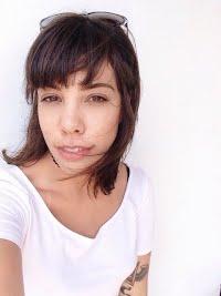 Marcela Xavier
