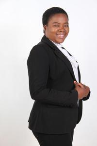 Margaret Chinowaita