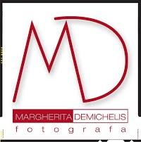 Margherita Demichelis