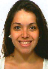 Mariana Zuniga
