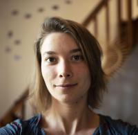 Marie-Alix Détrie