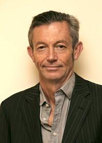 Mark Boyd