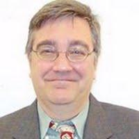 Mark Weisenmiller