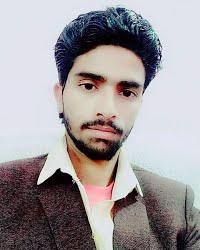 Masahid Abbas