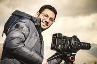Masoud Hashemi