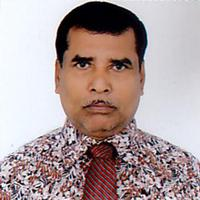 MD.ZAHIRUL HAQUE