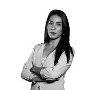 Melisa Valenzuela