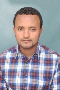 Melkamu Abebe