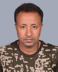 Mesfin Aragie