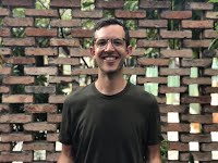 Michael Tatarski