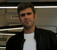 Miguel Soffia