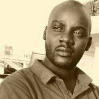 Mike Mbugua