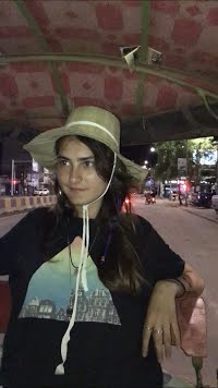 Mireia Oliva