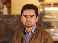 Mohammad Arif Alizada