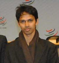 Mohammad Islam