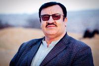 Mohammad Naser Zahiri