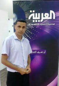 Mourad elmansour