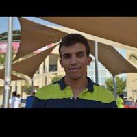 Muhammed El-Naghy
