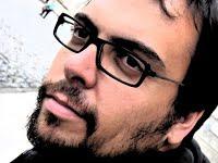 Nacho G. Perulero