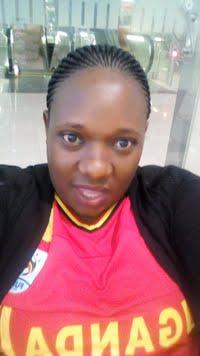 Nambi Catherine Mildred